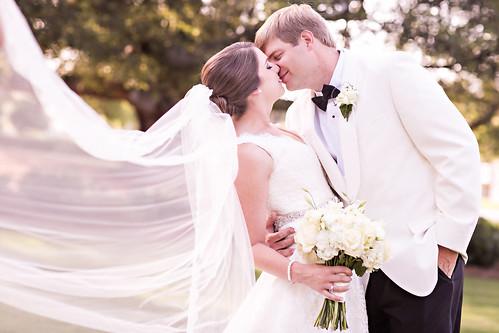 elizabethgene_wedding-271_24345035361_o