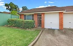 20/1 Myrtle Street, Prospect NSW