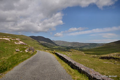"R574 "" The Healy Pass "" (mcgrath.dominic) Tags: cocork healypass cokerry bearapeninsula r574 cahamountains"