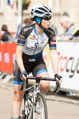 SJ7_9481 (glidergoth) Tags: world race cycling team women tour stage champion professional pro aviva qom womenstour