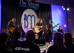 Katie Cole 06/11/2016 #2 (jus10h) Tags: california music photography la losangeles tv video concert nikon live gig performance special event hollywood onstage production showcase filming productions bluemoon 2016 d610 markmckee saeinstitute mattreyes katiecole paulredel justinhiguchi