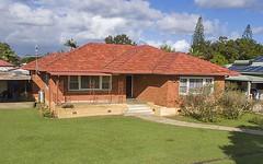 81 Prince Street, Mullumbimby NSW