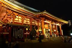 (Stop carbon pollution) Tags: japan 日本 kantou 関東