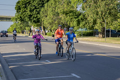 CA_Peace Bridge_LFM_5917 (The Ride For Roswell) Tags: larry mathewson