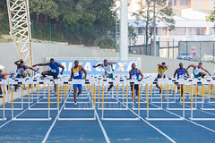 Trofeu Brasil de Atletismo 02jul2016-50.jpg (plopesfoto) Tags: salto esporte martelo gp atletismo atleta vara sobernardodocampo olimpiada medalha competio barreiras arremesso esportista 800metros 100metros cbat arenacaixa