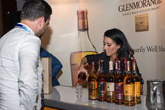"2016 Whiskey Live-25 • <a style=""font-size:0.8em;"" href=""http://www.flickr.com/photos/131877365@N03/27970875624/"" target=""_blank"">View on Flickr</a>"