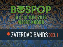 Bospop-2016---Zaterdag-Deel-1