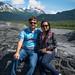 "20160701-Alaska-1204 • <a style=""font-size:0.8em;"" href=""http://www.flickr.com/photos/41711332@N00/28274082156/"" target=""_blank"">View on Flickr</a>"