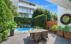18B Bode Avenue, Wollongong NSW