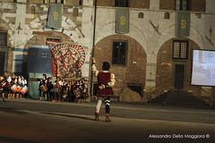Paliospaolino16_071LR (Alessandro Della Maggiora) Tags: italy italian lucca medieval tuscany medievale palio medioevo ital balestrieri sanpaolino spaolino paliodellabalestraantica
