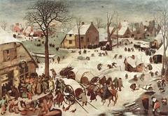 Pieter_Bruegel_d._._087 (ArtTrinArt!!) Tags: pieter bruegel 15251569
