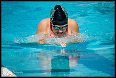 (K-Szok-Photography) Tags: circlecityaquatics ccaq swimming swimmeet swimmers swimmer watersports water competitiveswimming pool socal california canon canondslr canon50d 50d kenszok kszokphotography