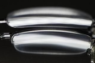 single lens reflects
