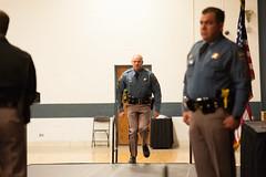 CSP_160916_0265 (Colorado State Patrol) Tags: southwell webster alvarado balenti carr dirnberger hayes mercier mock pinner rollins sanchez shimp wynn