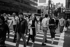 IMG_1904 (S. Haruka Gerald) Tags: fashion week nyc new york city haruka gerald