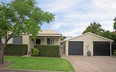 60 Fleming Street, Wickham NSW