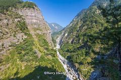 Harry_30702a,,,,,,,,,,,,, (HarryTaiwan) Tags:              taichung taichungcity     harryhuang   taiwan nikon d800 hgf78354ms35hinetnet adobergb