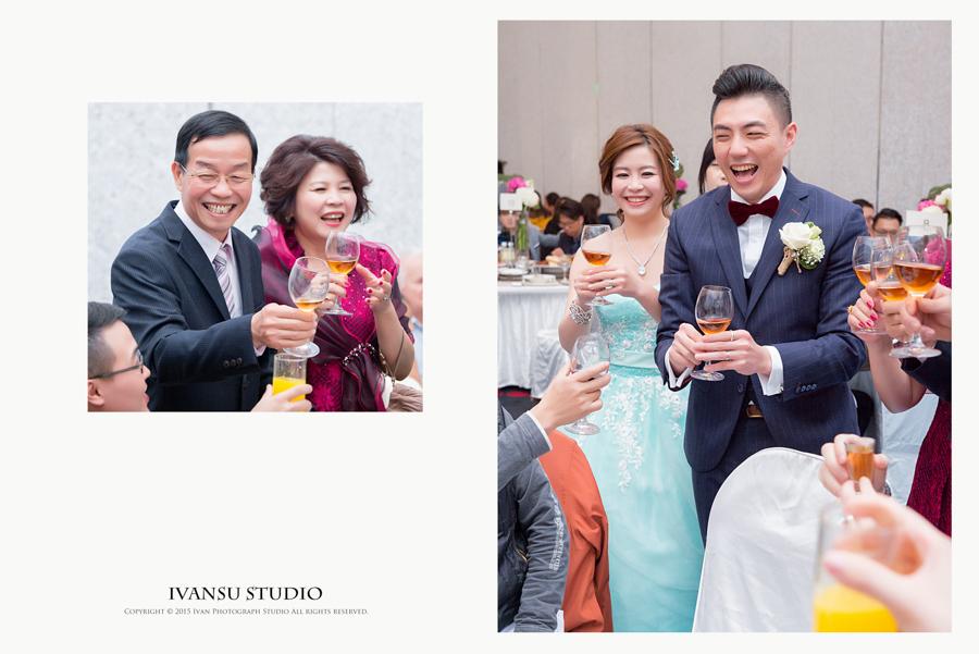 29650103405 a1969dc5b2 o - [台中婚攝] 婚禮攝影@林酒店 汶珊 & 信宇