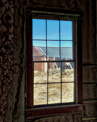 Bodie CA 2016-1-5 (415RN) Tags: bodieca abandoned ghosttown auebodie2016