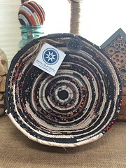 """Large Table Basket #0994 • <a style=""""font-size:0.8em;"""" href=""""http://www.flickr.com/photos/54958436@N05/29719792540/"""" target=""""_blank"""">View on Flickr</a>"""