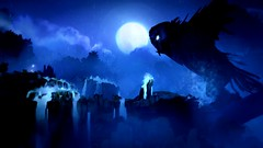 387290_20160918181008_1 (fettouhi) Tags: ori blind forest games fettouhi screenshots