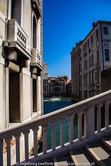 Venetie 2016 bewerkt 960px (37 van 183) (Borgje22) Tags: venetie venice venezia