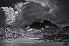 Ansel Adams Wilderness, California (Kedelgado) Tags: anseladamswilderness california usa