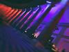 IMG_8183d (maurizio siani) Tags: napoli naples italia italy piazza plebiscito ottobre 2016 notte sera luci light colore colors colorato colorate city gente popolo pianoforti pianoforte musica misic colonnato chiesa sequenza scale scalinata suonare suoni evento eventi canon s90