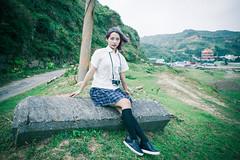 IMG_8137 (Yi-Hong Wu) Tags:                        eos 6d