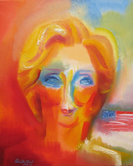 Hillary Clinton. 2016 by Stephen B. Whatley (Stephen B. Whatley) Tags: art expressionism contemporaryart modernart portrait oilpainting hillaryclinton hillaryrodhamclinton democratic party democraticparty uselection presidential election presidentialelection election2016 hillaryclinton2016 clinton2016 electiondebate uselectiondebates lovewilltrumphate love peace hope strength power humane newyorktimes strongertogether woman barackobama timkaine democrats new bbc bbcheritage timemagazine theroyalcollection usa us unitedstates secretaryofstate politics uspolitics thewhitehouse washingtondc washington colour colours color colors red blue yellow starsstripes flagoftheusa flag obama trump donaldtrump artiststephenbwhatley whatley stephenwhatley toweroflondon toweroflondonartist abigfave blueribbonwinner colourartaward debates newportraitofhillaryclinton paintingofhillaryclinton hillaryclintonpainting debates2016