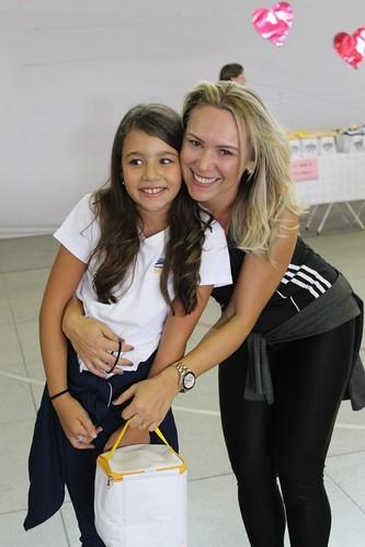 festa-das-maes-2016-14