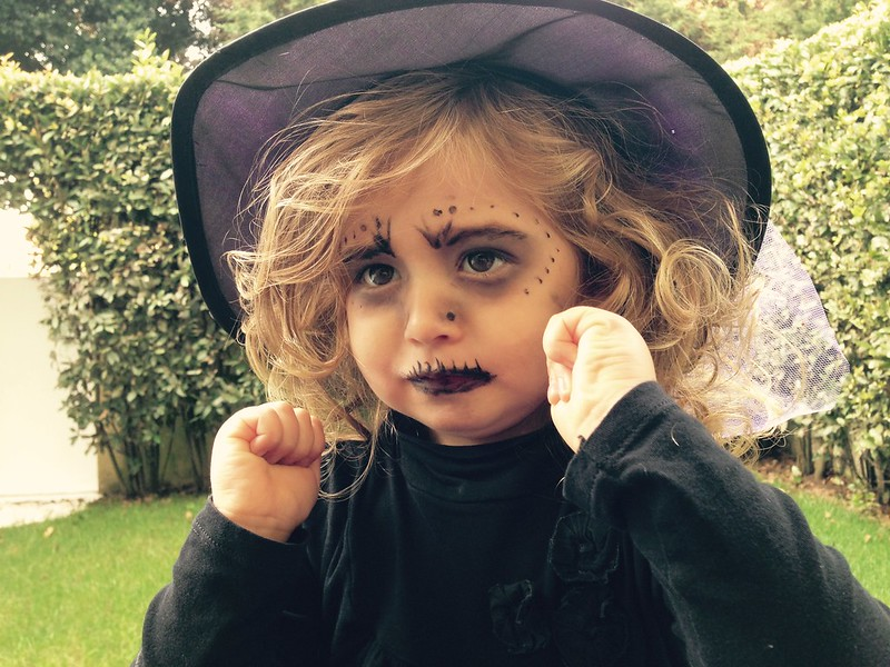 HalloweenKarolina14