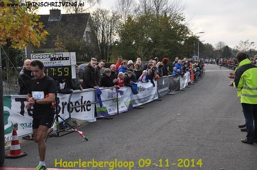 Haarlerbergloop_09_11_2014_0124