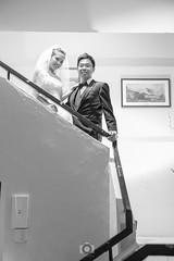 WS_WP-51 (RPJJ) Tags: wedding love photoshop canon photography aperture singapore couple asia photographer celebration adobe portraiture southeast prewedding photooftheday picoftheday ef70200mm eos5d ef2470mm photo365 lightroom5