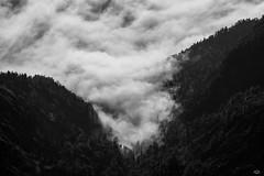 Clouds (Omega-Matze) Tags: salzburg sterreich untersberg grdig