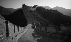 024Lm21 (Tsaileo53223) Tags: china leica beijing  asph 21mm  f34 a7r  superelmarm