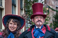 sized_Dickens 2014-2108