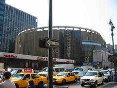 NY_08_09 (13)
