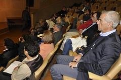 IV Jornadas Consolidação, Crescimento e Coesão em Castelo Branco
