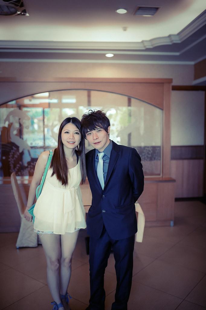 Jacky&Sue-Wedding-094