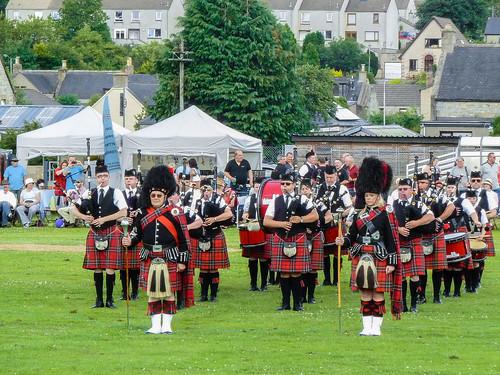 Highland Games Dufftown 1110045  20130727.jpg