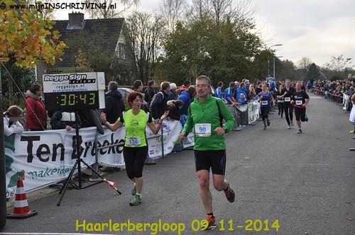 Haarlerbergloop_09_11_2014_0419
