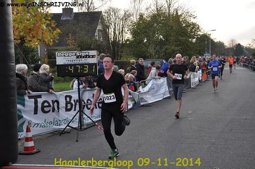 Haarlerbergloop_09_11_2014_0739