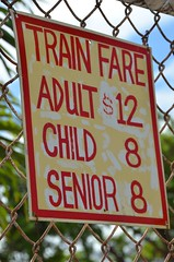 Hawaii Railway Tour (Rob.Bertholf) Tags: train hawaii tour oahu rail railway creativecommons activity activities