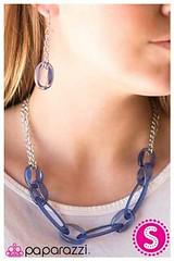 144_neck-bluekit2may-box04