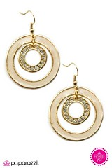 3133_2image2(earrings)-logo (1)