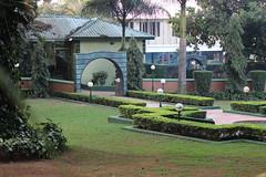 IMG_0207 (Community of Faith, Cypress) Tags: uganda 2103 communityoffaith communityoffaithcypress cofmissions