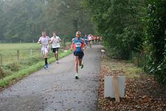 IMG_5260 (De Herfstloop Twente) Tags: de running ac enschede twente hardlopen rudie 2014 boekelo lonneker fotograaf tion glanerbrug olthof usselo herfstloop