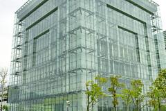 阪神淡路大震災 画像40