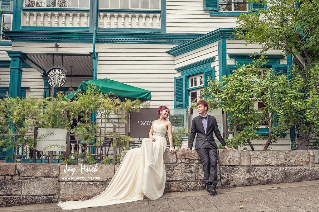 婚紗,婚攝,京都,大阪,神戶,海外婚紗,自助婚紗,自主婚紗,婚攝A-Jay,婚攝阿杰,_DSC1826